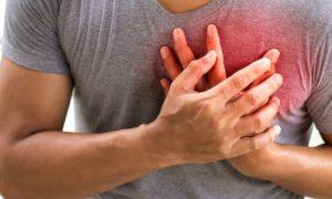 Hipertensão: o que explica alguns casos não terem sintomas e outros sim?
