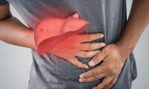 Esteatose hepática: essa doença tem sintomas? Saiba mais sobre a gordura no fígado!