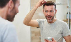 Como cuidar dos cabelos em casa durante a pandemia?