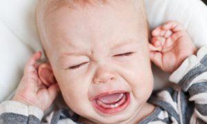 Reforço para a imunidade infantil pode ajudar a evitar problemas como a otite?