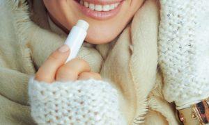 Lábios ressecados: quais são as principais causas desse problema?