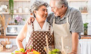 Longevidade: sobre vida longa e com qualidade
