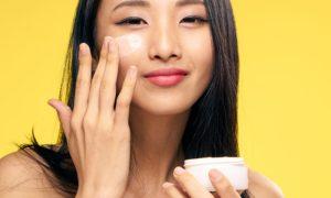 Qual a rotina de cuidados específicos para peles sensíveis?