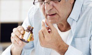 Em quanto tempo o remédio para hipertensão começa a agir?