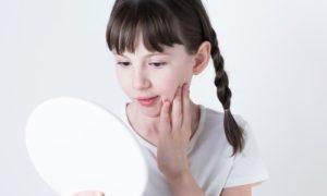 Uma abordagem multidisciplinar pode ajudar no tratamento da puberdade precoce?