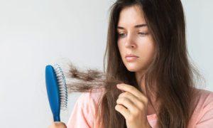 Queda de cabelo: o que pode ser? Saiba mais sobre as causas deste problema