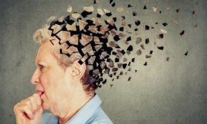Doença de Alzheimer: quais são as fases da doença? Como identificá-las?