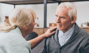 Doença de Alzheimer: como é, no geral, a progressão da doença?