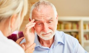 Como funciona o tratamento do Alzheimer? Confira!