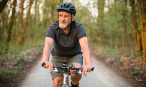Mobilidade: qual a importância de se manter em movimento, pensando em uma boa qualidade de vida?