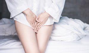 Higiene íntima: o que as mulheres precisam saber para ter mais saúde
