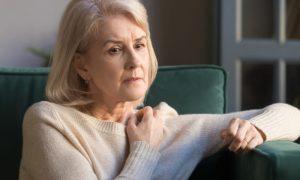 Quais os possíveis sinais da doença de Alzheimer?