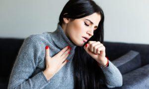Asma assintomática: é possível não apresentar qualquer sintoma da doença?