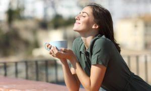 Por que a vitamina D é importante para o sistema imunológico?