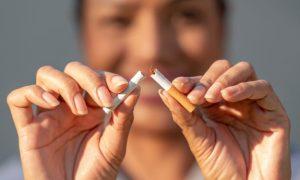 É verdade que fumar aumenta o risco de ter varizes? Confira!