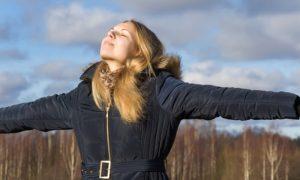Vitamina D: uma importante aliada no controle de doenças respiratórias no inverno
