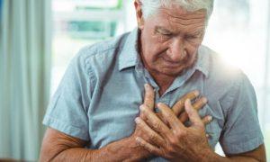 O que é insuficiência cardíaca? Este problema de saúde tem tratamento?