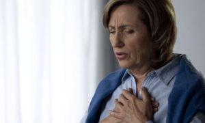A vitamina D consegue diminuir as crises de asma?
