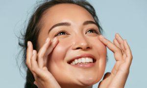 Dá para evitar os sinais de envelhecimento da pele que surgem ao redor dos olhos?