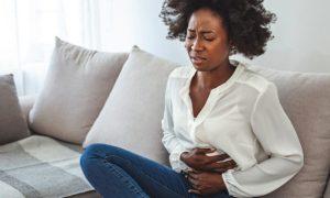 Quem tem endometriose profunda consegue engravidar?
