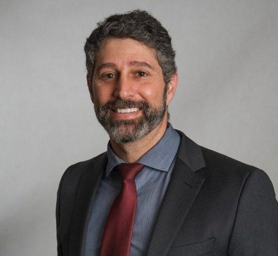 Dr. Sérgio Felberg