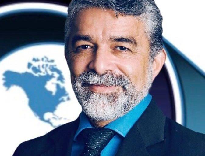 Dr. Paulo Dantas
