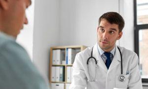 HPB: Existe tratamento para a hiperplasia prostática benigna?