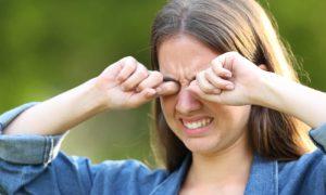 Diabetes pode deixar os olhos secos? Saiba mais sobre essa relação!