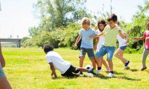 Quais hábitos podem prejudicar a imunidade infantil?