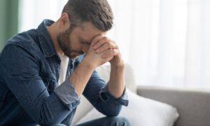 Problemas psicológicos podem causar disfunção erétil?