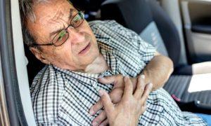 O que é fibrose pulmonar? Saiba mais sobre sintomas e tratamento dessa doença