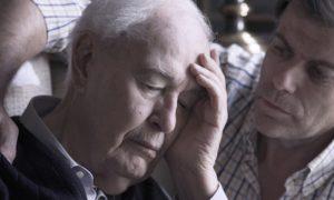 Alzheimer é hereditário? Entenda o papel da hereditariedade no desenvolvimento da doença