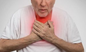 Enfisema pulmonar: que sintomas ajudam a identificar essa doença?
